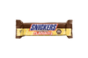 Snickers Protein Flapjack 65g