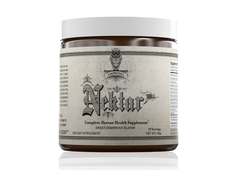 Ambrosia Nektar 30 Servings