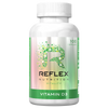 Reflex Nutrition Vitamin D3 100caps