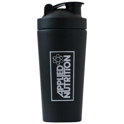 Applied Nutrition Steel Shaker 750ml