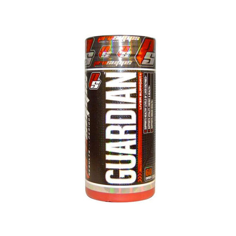 ProSupps Guardian 60 Capsules