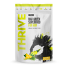 Vivo Life THRIVE Raw Green Superfood for Him 240g