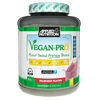 Applied Nutrition Vegan-Pro 2.1kg