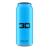 3D Energy Drink 473ml