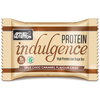 Applied Nutrition Indulgence Protein Bar 50g