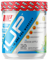 1UP Nutrition All In One Pre-Workout For Man 450g