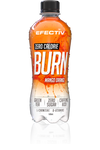 Effective Zero Calorie Burn 500ml