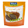 Bioglan Chia and Flax 200g
