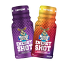 Moose Juice Energy Shot 60ml