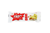 Ooh Snap! Protein Bar 44g