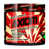 Adrenaline Nutrition Supplements Axiom 375g