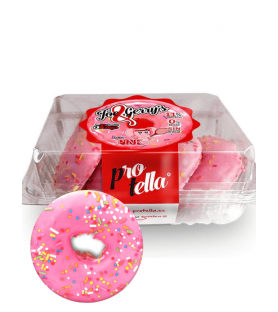Protella Joe & Gerry's Donuts 5 pack