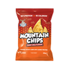 Muscle Moose Mountain Chips 23g