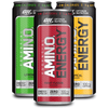 Optimum Nutrition Amino Energy 330ml
