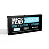 BLOCKHEAD Energy Gum 10 pieces