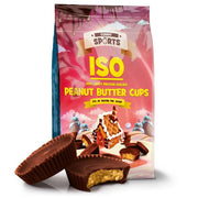 Yummy Sports ISO Protein 907g