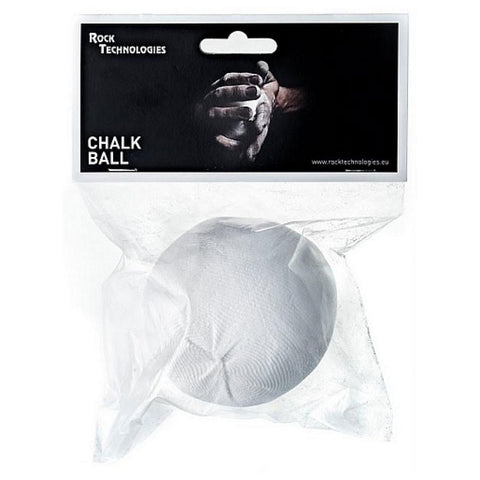 Rock Technologies Chalk Ball