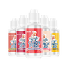 Franky's Bakery  Candy Splash Flavour Drops 30ml
