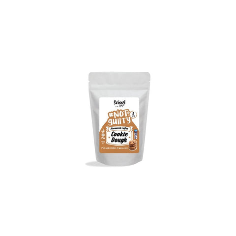 The Skinny Food Co Not Guilty Flavoured Coffee 50g