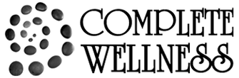 Complete Wellness Wiarton