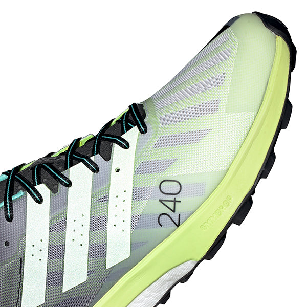 Adidas Terrex Speed Ultra Running