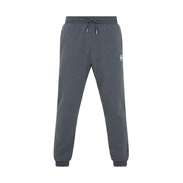 Canterbury Tapered Fleece Cuffpant