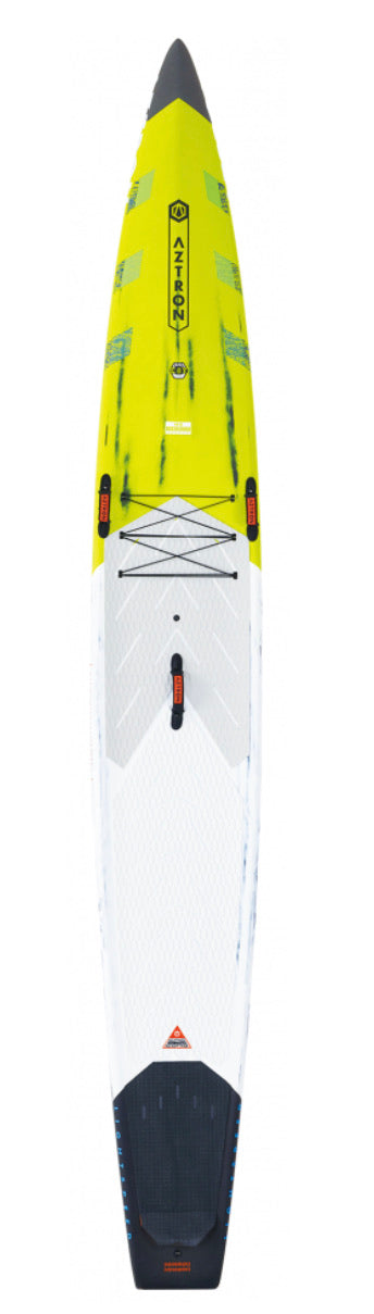 Aztron Light Speed Full Carbon Race Board