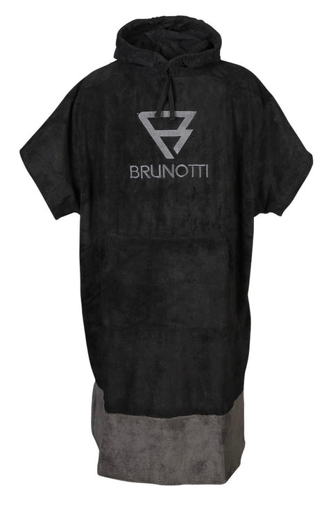 Brunotti Poncho Sort