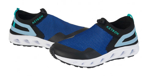 Aztron Radium Slip On Neopren Badesko