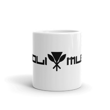 Load image into Gallery viewer, Maoli Music Mug
