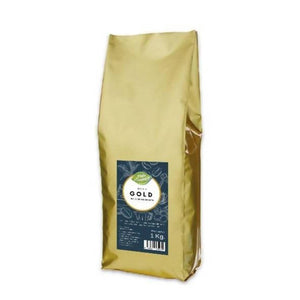 GOLD COFFEE BLEND