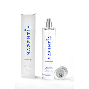 GOURMET SEA WATER Spray Ml 100