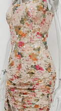 Load image into Gallery viewer, Florence Dress