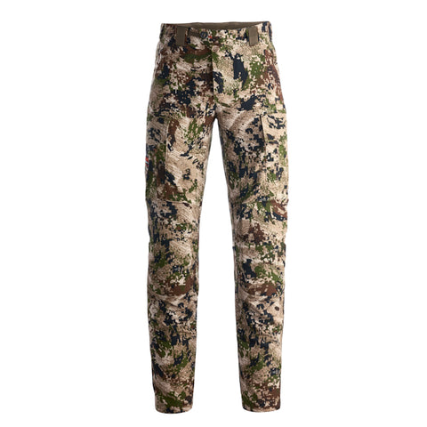 Sitka® Mountain Pant - Optifade Subalpine Camo