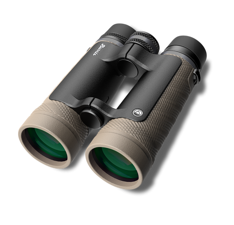 Burris Signature HD Binocular - 12x50mm