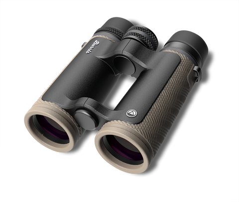 Burris Signature HD Binocular - 8x42mm