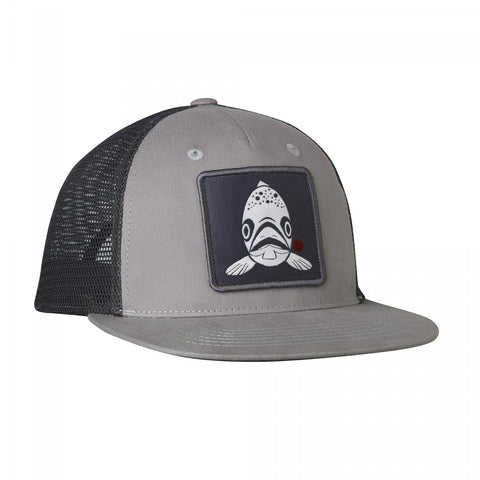 Redington™ Trout Trucker Hat