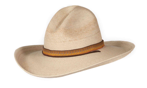 Fishpond® Eddy River Hat - Cowboy Style Hat