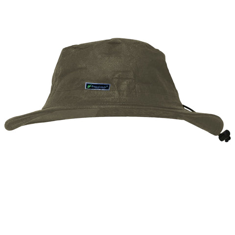 Frogg Toggs™ Boonie Hat - Stone Color