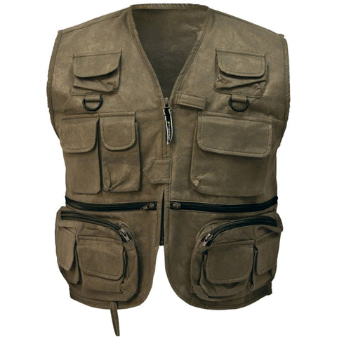 Frogg Toggs Cascades™ Fly Vest