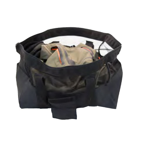 Frogg Toggs® Wader Bag - Wader Storage Bag - Small & XL Size