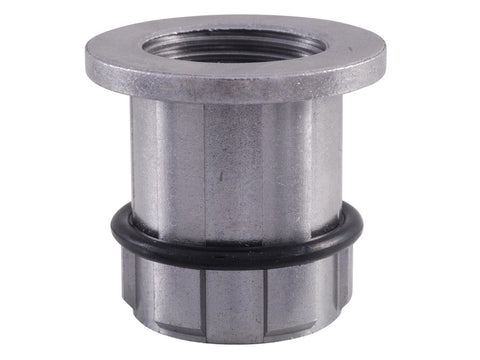 Hornady® Lock-N-Load Die Bushing