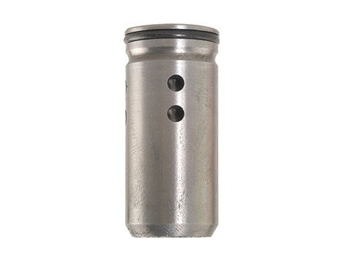 Lyman™ Lube and Sizer Die 355 Diameter