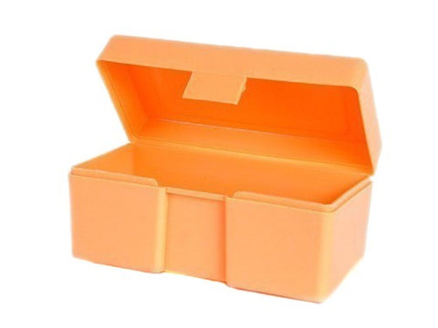 Lyman™ Mould Block Box With Label