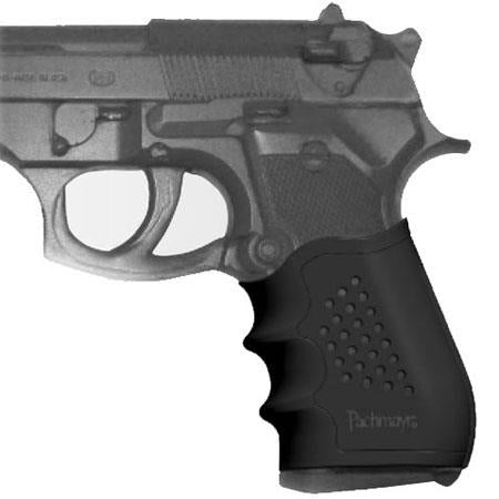Pachmayr® Tactical Grip Glove For Beretta 92FS & M9