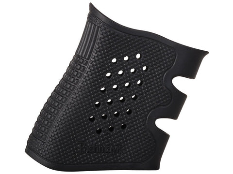 Pachmayr® Tactical Grip Glove Glock Compacts 19, 23, 25, 32, 38