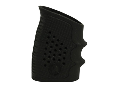 Pachmayr® Tactical Grip Glove For Kahr P45, CW45, TP9, TP40, TP45, CT40 & CT45
