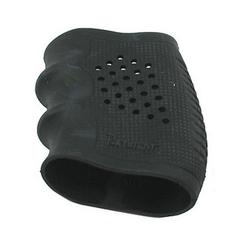 Pachmayr® Tactical Grip Glove For Sig P220, P226, P228, P229