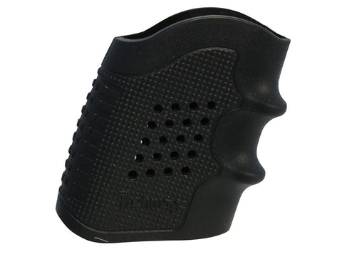 Pachmayr® Tactical Grip Glove For Springfield XD, XD(M)