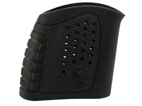 Pachmayr® Tactical Grip Glove For Springfield XD(S)